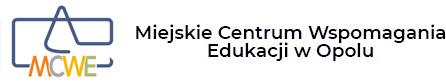 Miejskie Centrum Wspomagania Edukacji w Opolu